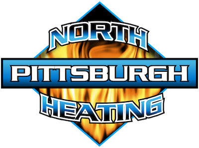 North Pittsburgh Heating